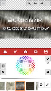 Thumbnail Maker 2.2 Mod APK [Unlocked] 2