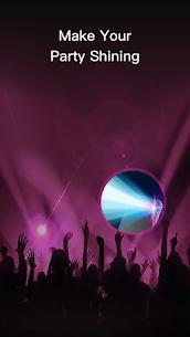 Flashlight MOD APK V8.7 – (Pro Unlocked) 5