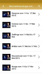 AstroTV - Live Kartenlegen 3.3.1 Screenshots 3