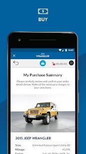 Free Carvana  20k Used Cars, Buy Online, 7-Day Returns 5