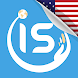 InterSign - Learn ASL while you have fun!