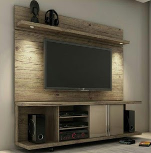 TV Cabinet Design  For Pc | How To Use – Download Desktop And Web Version 1