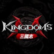 Three Kingdoms M:GLOBAL OPEN