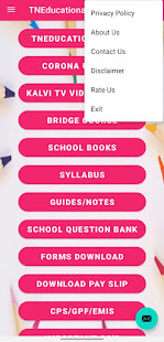 TN Education Info