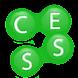 CESSマイナンバー - Androidアプリ