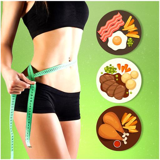 Baixar Receitas Fitness e pratos saudáveis