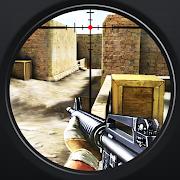 Gun Shoot War: Dead Ops