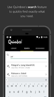 Quimbee