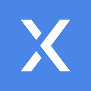 Vxt - Smart Voicemail App