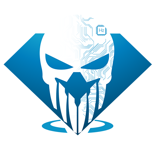 Baixar Hackers Online (MMO Simulator) para Android