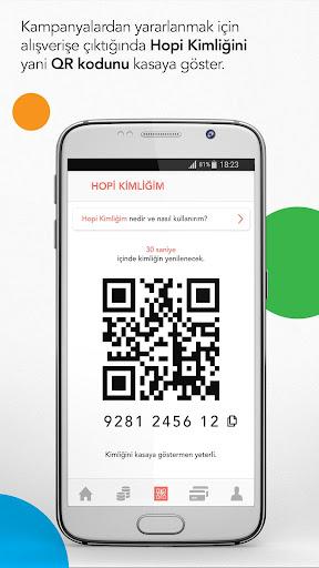Hopi - App of Shopping 5.3.0 Screenshots 3