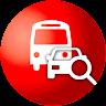 AP Vehicle Info icon