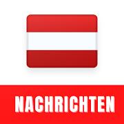 Österreich Nachrichten - iNews