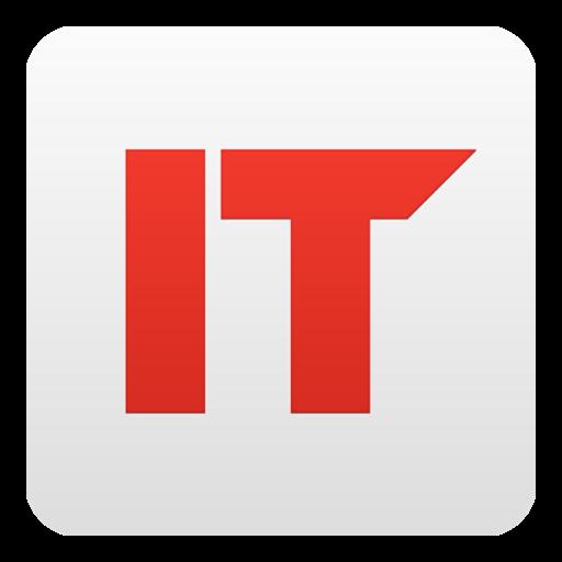 IT専門ニュース - ITmedia for Android