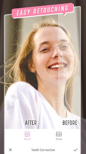 BeautyCam  Screenshots 5