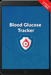 Diabetes Diary Pro Apk- Blood Glucose Tracker (Pro Features Unlocked) 10