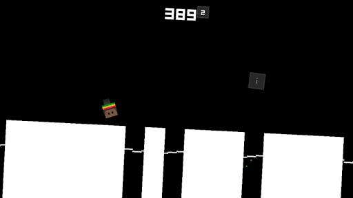 pix hop screenshot 2
