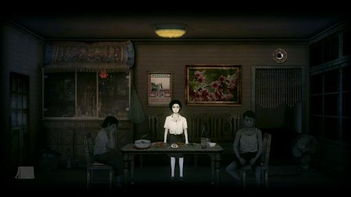 Detention 1.3 Screenshots 1