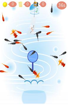 金魚すくい(お祭)のおすすめ画像2
