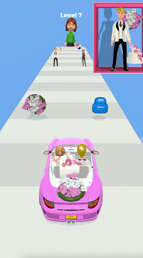 Doll Designer 0.6.6 screenshots 14