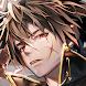 ヒーローカンターレ : ダイナミックアニメーションRPG Android