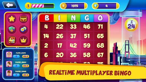 Bingo Frenzy  screenshots 8