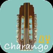 Charango Tuner & Metronome