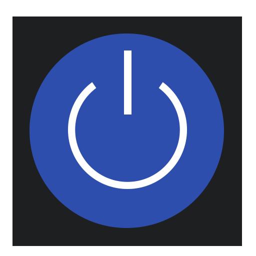 Baixar Smart Remote for Samsung TV :Keyboard