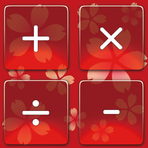 Calculator Flowers – Apps on Google Play