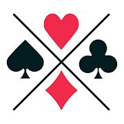Preferans: Classic Online Card Game