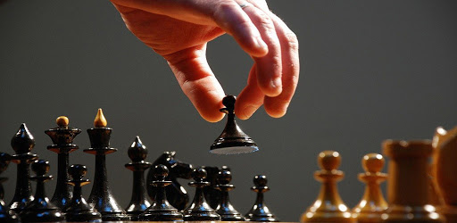 King Chess Master Free 2021 2.1 screenshots 11