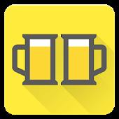 icono JpB: Para beber jugando