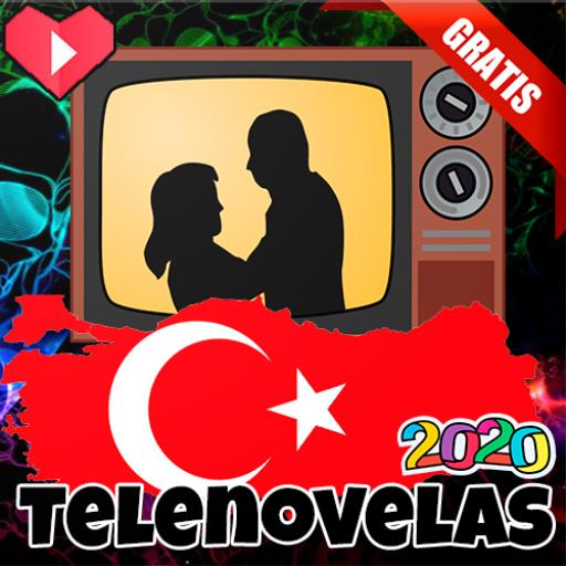 Baixar Novelas Turcas gratis para Android
