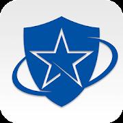TRT Security