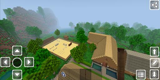 Multi Block Craft 6.1.0.multi.craft screenshots 5