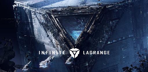 Infinite Lagrange Versi 1.1.118992