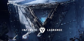 How to Download and Play Infinite Lagrange on PC, for free!