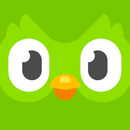 duolingo, duolingo plus, duolingo mod, duolingo unlocked, tải ứng dụng duolingo, tải duolingo plus, tải duolingo mod, tải duolingo unlocked