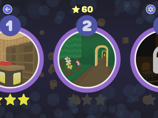 Dreamo Escape  screenshots 7