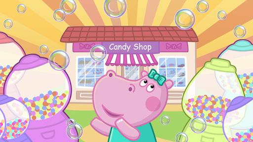 Sweet Candy Shop for Kids 1.1.3 screenshots 2