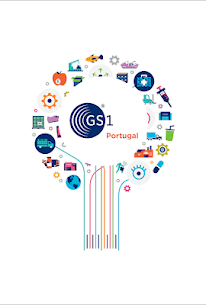 GS1 Portugal Events 1.0.138 Mod APK Updated 1