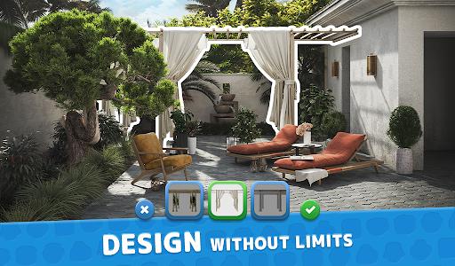 Design Masters u2014 interior design 1.4.2610 screenshots 9