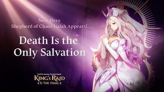 king's raid 4.36.0 2