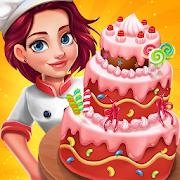 Chef City : Kitchen Restaurant Cooking Game