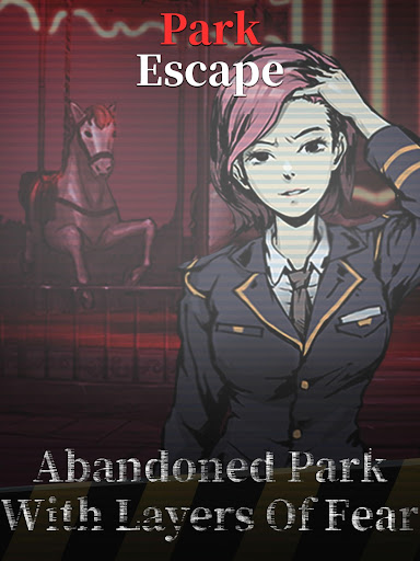 Park Escape - Escape Room Game apktram screenshots 19