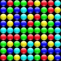 Bubble Poke - пузыри игра