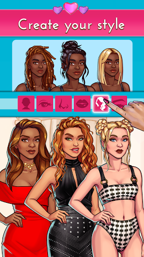 Love Island The Game 4.7.36 screenshots 2