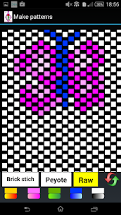 Make your beads patterns For Pc – Latest Version For Windows- Free Download 4
