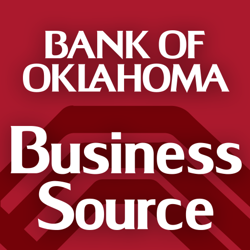 Bank of OK BusinessSource For PC Windows (7, 8, 10 and 10x) & Mac Computer