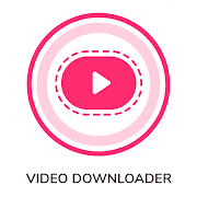 Video Downloader 2021 HD - All in One Downloader